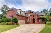 5702 Carrington Lake Parkway, Trussville