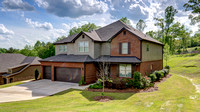 3330 Cahaba Manor Drive, Trussville