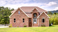 2183 Crawford's Cove Rd, Springville