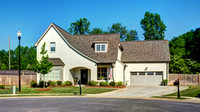 5124 River St, Trussville