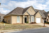 2720 Cross Bridge Ln, Vestavia Hills