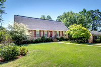 605 Belle Terrace Cir, Vestavia Hills