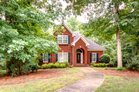 6875 Lexington Oaks Dr, Trussville