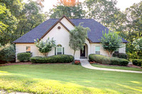 213 English Walnut Dr, Trussville