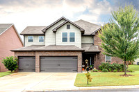 440 Blackberry Blvd, Springville