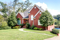 7967 Country Club Dr, Trussville