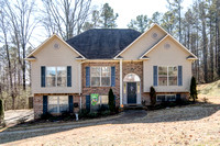 30 Birch Tree Ct, Odenville