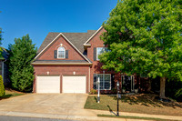 5120 Overlook Cir, Bessemer