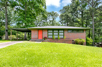 4937 Scenic View Dr, Irondale