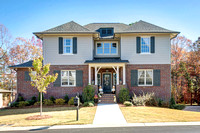 2302 Southampton Dr, Hoover