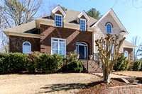 5425 Carrington Cir Trussville