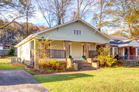 208 5th Ave East, Oneonta